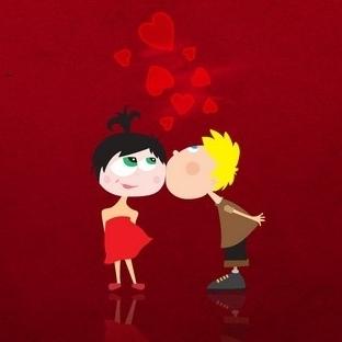 En Güzel En Farklı Sevgililer Günü Hediyeleri