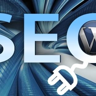 En İyi 10 WordPress SEO Eklentileri