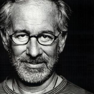 En İyi 10 Yönetmen