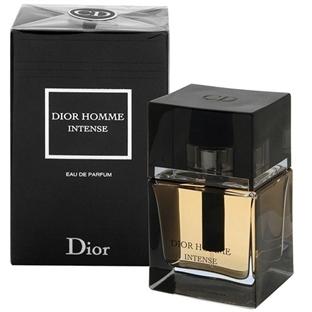 Erkek Parfüm Önerileri