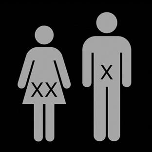Erkekler Kadınlardan Neden Daha Uzun