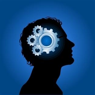 Erkekler Lüzumsuz Bilgileri Akılda Tutuyor