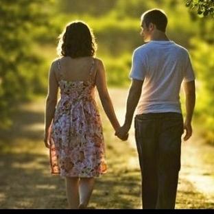 Eski Sevgiliyi Geri Kazanmayı İster Misiniz?