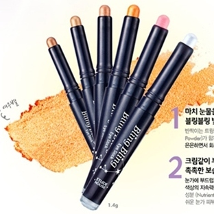 Etude House- Bling Bling Eye Stick