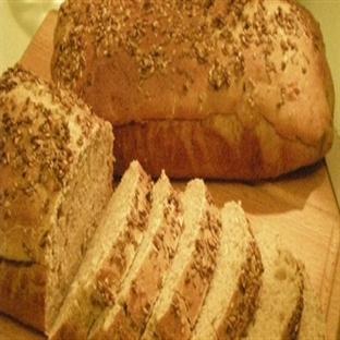 """""""Evde"""" Ekmek Nasıl Yapılır?"""