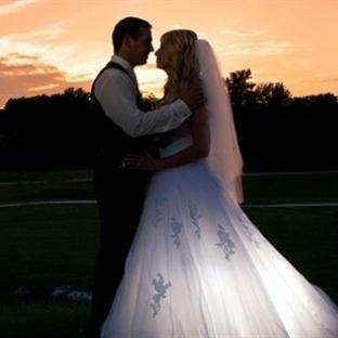 Evlenirken Düğün Fotoğrafçısı Seçimi