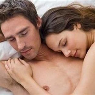 Evlilikte Mutluluğun Sırrı