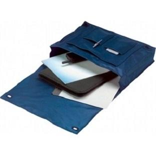 Evrak çantası modelleri