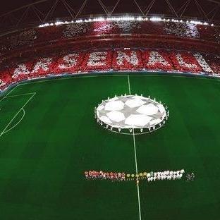 Eziyet: Arsenal 0-2 Bayern Münih