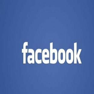 Facebook Kaç Yaşına Basıyor?
