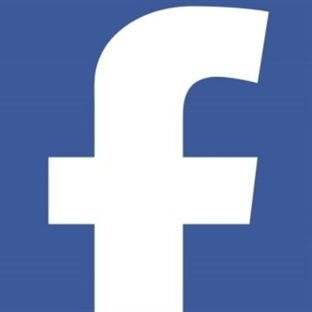 Facebook, Kapanacak Mı ?