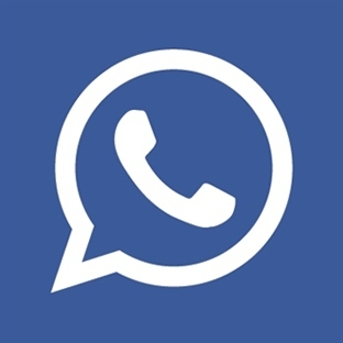 Facebook Whatsapp'ı satın aldı !