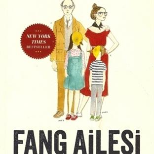 Fang Ailesi ve Sanat