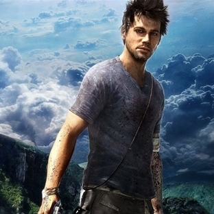 Far Cry Classic Xbox ve Ps3′te