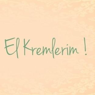 Favori El Kremlerim