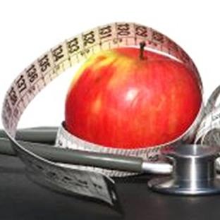 Fazla kilolardan kurtaracak hafif öneriler