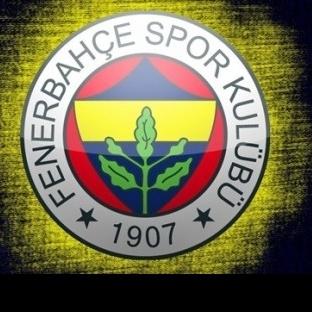 Fenerbahçe Canlı Duvar Kağıdı
