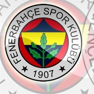 Fenerbahçe-Gençlerbirliği Maçı Ücretsiz İzlenecek