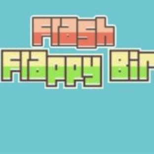 """""""Flappy Bird""""ün Sonu"""