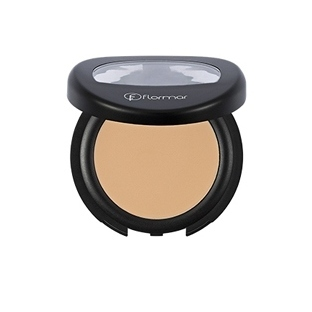 Flormar Full Coverage Concealer #2