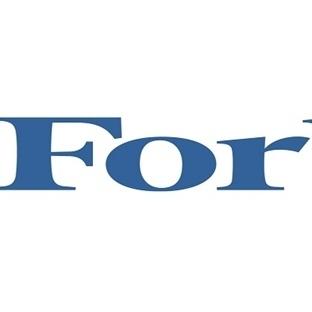 Forbes Hacklendi!!