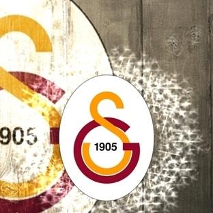 Galatasaray Canlı Duvar Kağıdı