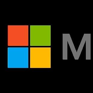 Galatasarayın yeni sponsoru Microsoft!