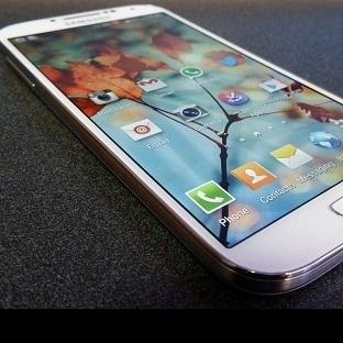 Galaxy S4′ün mü Var ? Tıkla O Zaman..