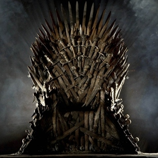 Game Of Thrones 4.Sezon Ön İzlemesi