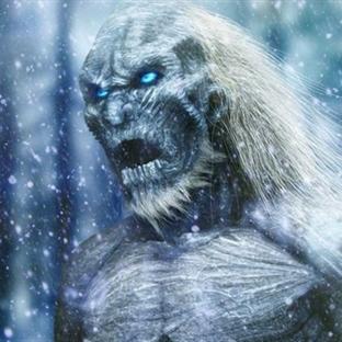 Game of Thrones 4.Sezon Yeni Video