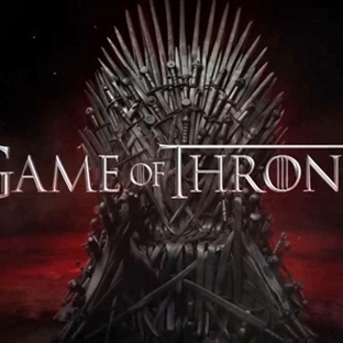 GAME OF THRONES 4. SEZON NE ZAMAN BAŞLIYOR?
