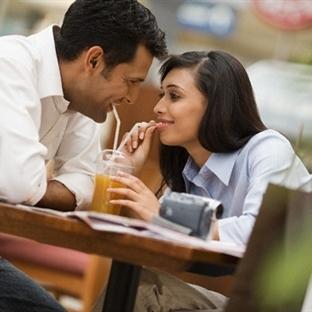 Gerçekten aşık olduğunu nasıl anlarsın?