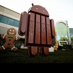Google Android tehdidi ciddileşti