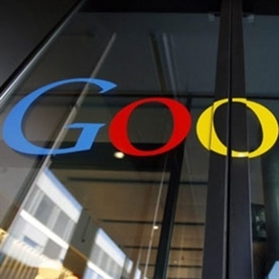 Google'dan Açık Kaynak Koda Destek