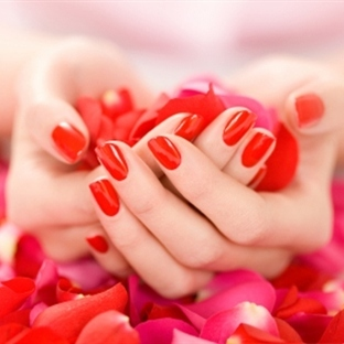 Güzel Eller İçin 5 Altın Kural