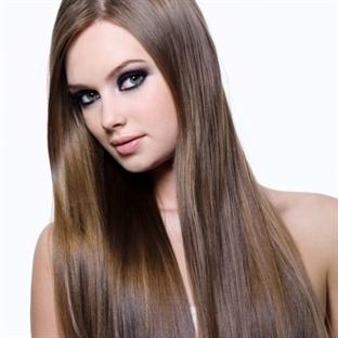Güzellik İpuçları // Saç Bakımı