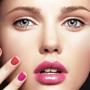 Güzellik Uğruna 7 Kusurlu Hareket