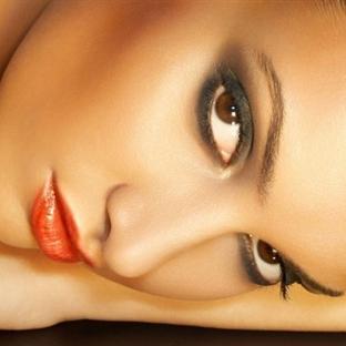 Güzellik ve Bakım Önerileri