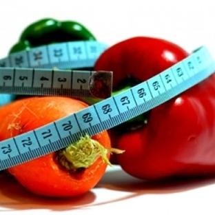 Haftada 2 kilo Zayıflatan Diyet Listesi