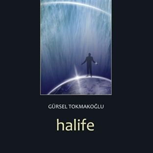 Halife