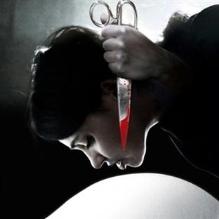 Hamile Kadının Rahminden Bebeğini Çaldı