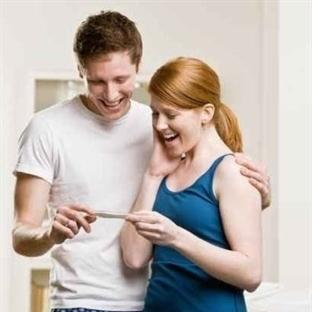 Hamile kalmaya Karar Vermeden Önce