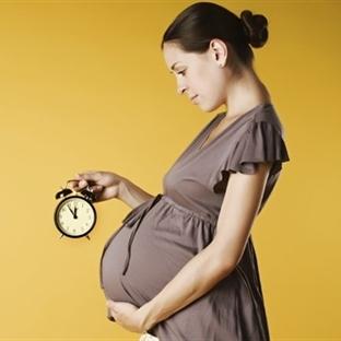 Hamile Kalmayı Tetikleyen Faktörler