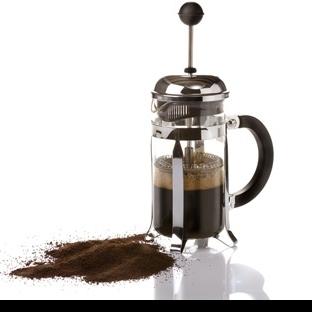 Hazır Kahve ile Filtre Kahve Arasındaki Farklar