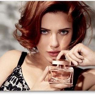 Hem Seksi Hem Romantik Parfüm Arayanlara