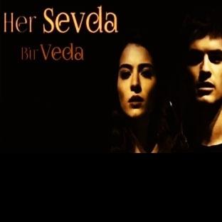 Her Sevda Bir Veda Oyuncuları İsimleri