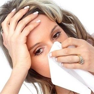 Her yönü ile Grip Hastalığı