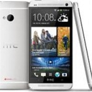 HTC One 2 Ne Zaman Çıkacak Diyenlere Müjde! HTC On