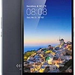 Huawei MediaPad X1 Ve Huawei MediaPad X1 Özellikle