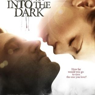 Into the Dark : Karanlıkta Buluş